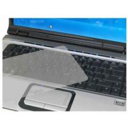 Silikonowa membrana (315x137mm) na klawiaturę przed kurzem i brudem...