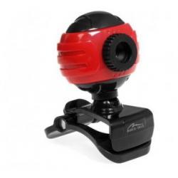 EOS HD - kamera VGA do notebooków i komputerów stacjonarnych + interfejs USB...