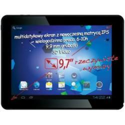 """ADAX TABLET 9DC2 9.7""""..."""