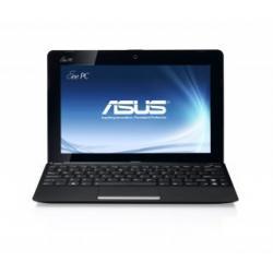 "Asus Eee PC 1015BX-BLK053W 10,1""/C50/1GB/320GB/HD6250/Black..."