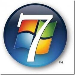 MS Windows Home Premium 7 SP1 OEM 64Bit POLISH 1-pack...