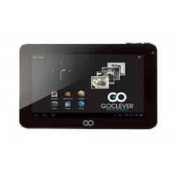 "GOCLEVER Tablet TAB R74 7""/4GB/pojm/0,3MP/HDMI/Andr4.0..."