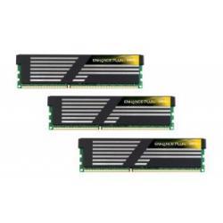 GEIL DDR3 12GB (3x4GB) 1500MHz 9-9-9 ENHANCE PLUS Triple...