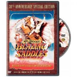 Płonące Siodła 30th anniversary edition [DVD]
