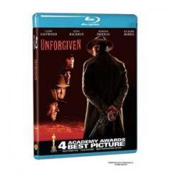 Bez Przebaczenia / Unforgiven   [Blu-ray]
