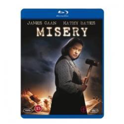 Misery (Blu-Ray)