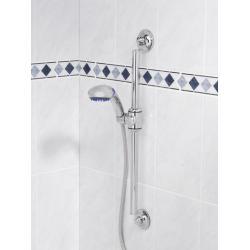 Uchwyt prysznicowy EVERLOC EL10257
