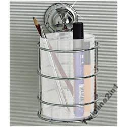 Kubek na biurko lub akces. łazien Everloc EL10209