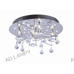 LAMPA LEUCHTEN DIREKT 50333-17 STYK - NEGOCJUJ CENĘ 602 424 715!!!