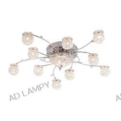 LAMPA LEUCHTEN DIREKT 50342-10 OSEA - NEGOCJUJ CENĘ 602 424 715!!!