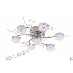 LAMPA LEUCHTEN DIREKT 50370-17 KARIMU - NEGOCJUJ CENĘ 602 424 715!!!