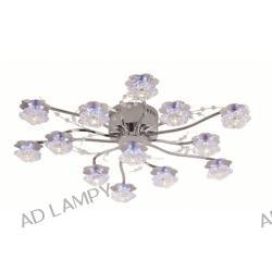 LAMPA LEUCHTEN DIREKT 50371-17 KARIMU - NEGOCJUJ CENĘ 602 424 715!!!