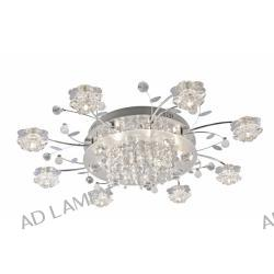 LAMPA LEUCHTEN DIREKT 50337-17 ACIL - NEGOCJUJ CENĘ 602 424 715!!!