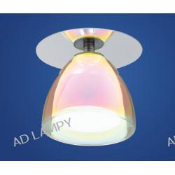 LAMPA SUFITOWA 90078 ACENTO - NEGOCJUJ CENĘ TEL. 696 432 030