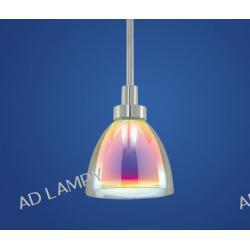 LAMPA ZWISOWA 90365 ACENTO - NEGOCJUJ CENĘ TEL. 696 432 030