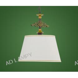 LAMPA ZWISOWA 89733 CREMONA - NEGOCJUJ CENĘ TEL. 696 432 030