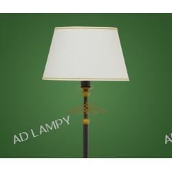 LAMPA PODŁOGOWA 89737 CREMONA - NEGOCJUJ CENĘ TEL. 696 432 030
