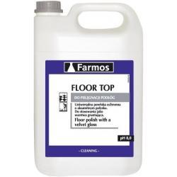 FLOOR TOP...