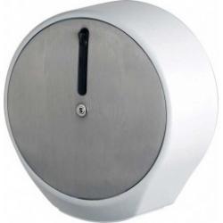Pojemnik na papier toaletowy LUNA...