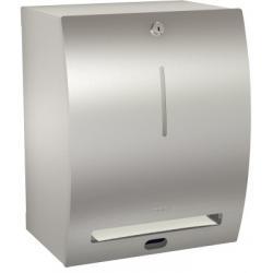 Franke STRX63 - podajnik ręczników papierowych...