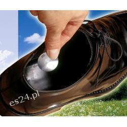 Pochłaniacz do butów dla mężczyzn