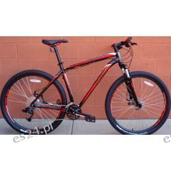 "29"" TWENTYNINER SPECIALIZED HARDROCK SPORT DISC"