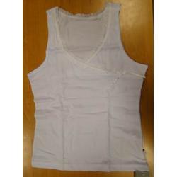 KEY koszulka dziewczęca M ( 128  cm )  Komunia