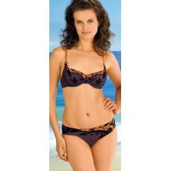 Naturana EVA 0396  strój kąpielowy  42 E