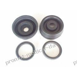 KOMPLET NAPRAWCZY CYLINDERKA HAMULCOWEGO: IFA L60 Cylinderki