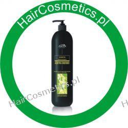 Joanna szampon zakwaszający - 1000 ml