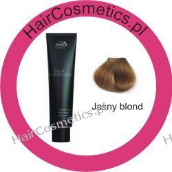Farba Joanna Professional - 8 - Jasny blond