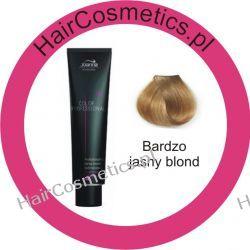 Farba Joanna Professional - 9 - Bardzo jasny blond