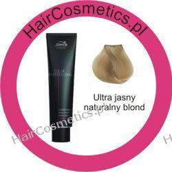 Farba Joanna Professional - 10,10 - Ultrajasny naturalny blond