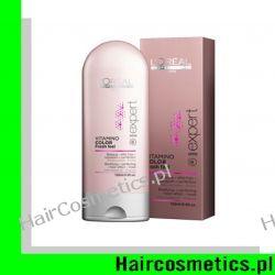 LOREAL VITAMINO COLOR A-OX Fresh Feel 150 ml Maski do włosów