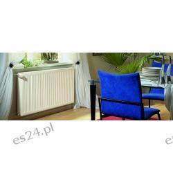 C21s/600/1100