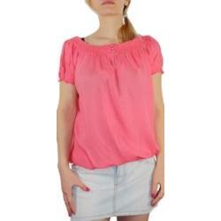 Hit LATO 2012 modna bluzka rozm. L/XL różowa