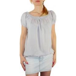 Hit LATO 2012 modna bluzka rozm. L/XL szara