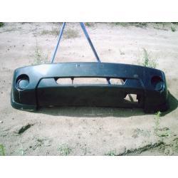 Zderzak przedni Suzuki XL-7 rok 2000-2005
