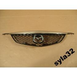 Atrapa Mazda Premacy 1999-2004