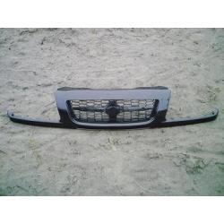 Atrapa przednia do Suzuki Grand Vitara 1997-2000