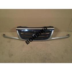 Atrapa przednia do Suzuki Grand Vitara 2000-2004