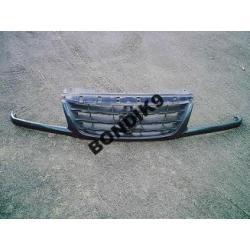 Atrapa przednia do Suzuki Grand Vitara 2002-2004
