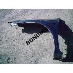 Błotnik lewy do Mazda 6 2002-2006