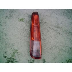 Lampa tylna lewa Nissan X-Trail rok 2001-2006