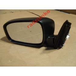 Lusterko lewe Honda Accord SDN/Coupe (USA) 03-06