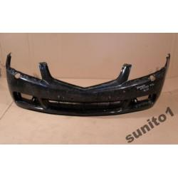 Zderzak przedni Honda Accord 2003-2006