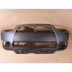 Zderzak Mitsubishi Colt 2009-