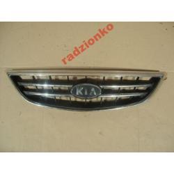 Atrapa Kia Carens II 2002-2006