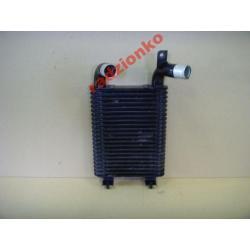 Chłodnica powietrza Suzuki Ignis 2000-2004