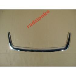 Listwa atrapy Suzuki Grand Vitara 2005-
